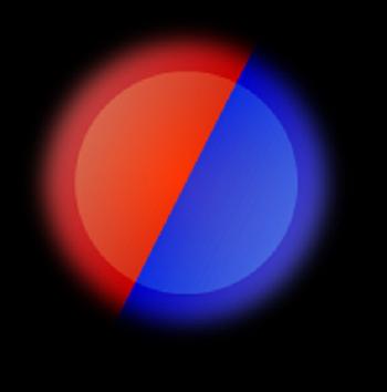 얼불행성(드플지역탐방).png